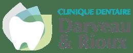 Dentistes Darveau & Rioux