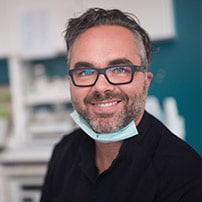 Dentiste Darveau