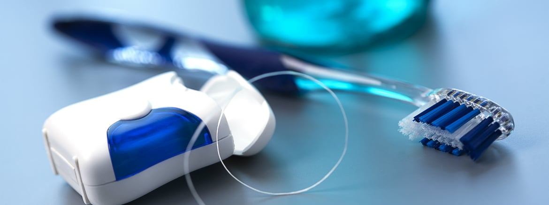 Prévention de la carie, scellants et fluor
